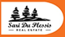 Sari Du Plessis Real Estate