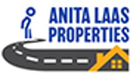 Anita Laas Properties