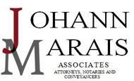 Johann Marais & Associates