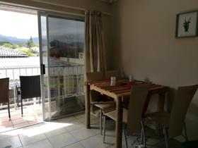 1 Bedroom Apartment / flat for sale in Camphersdrift - George