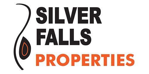 Property for sale by Silver Falls Properties