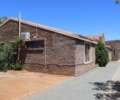 House for sale in De Aar