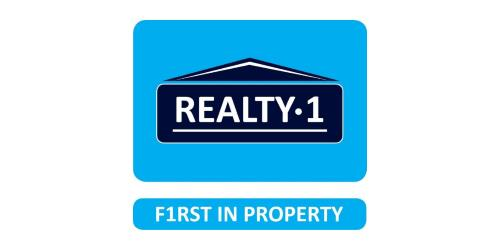 Property for sale by Realty 1 Pretoria New East