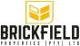 Brickfield Properties