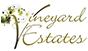 Vineyard Estates