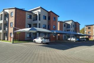 No deposit required!t&c apply-JANSENPARK, BOKSBURG   2Bed 1bath, open plan kitchen and spacious lounge with small balcony on  2nd ...