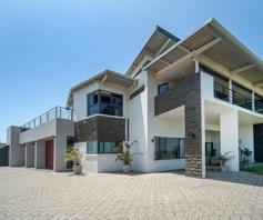 House for sale in Umdloti Beach
