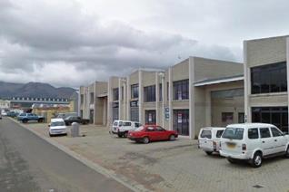 Small office to rent in Strand Business Park.  Easy access to N2.   Immediately available  Double Deposit, full Payprop Capitol ITC ...