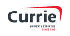 Property to rent by Currie Group (Pty) Ltd
