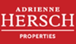 Adrienne Hersch Properties