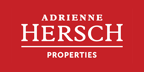 Property for sale by Adrienne Hersch Properties