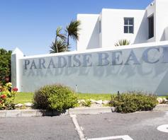 Vacant Land / Plot for sale in Paradise Beach