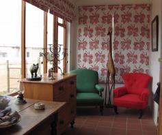 House for sale in Hondeklip Bay