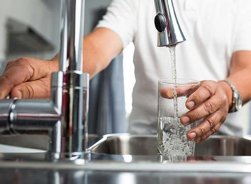 My tenant is ignoring water restrictions, what can I do?