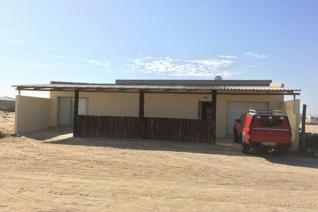 Newly renovated property with access to the main road. Lots of potential. Property ...