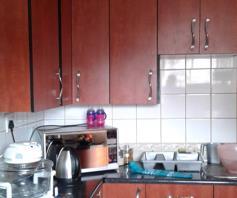 Apartment / Flat for sale in Homelake