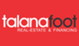 Talana Foot Real Estate