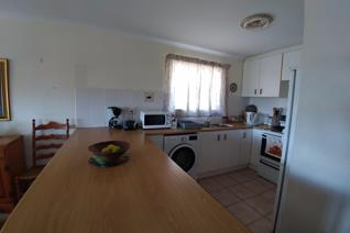 Homely, FULLY furnished duplex in Oudewesthof -  to let ,FULLY FURNISHED, for 6 months ...