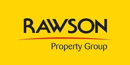 Property for sale by Rawson Properties Somerset West