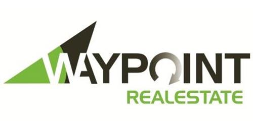 Property for sale by Waypoint Real Estate