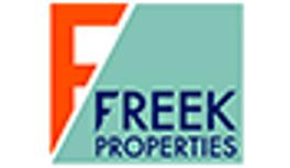 Freek Properties