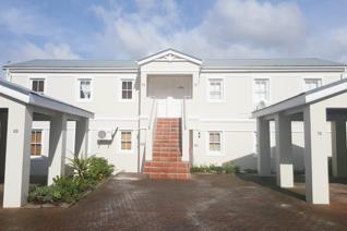 2 Bedroom Apartment / flat to rent in Franschhoek - Franschhoek