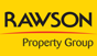 Rawson Properties Tyger Waterfront