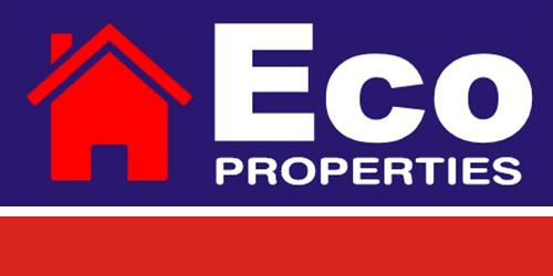 Property for sale by Eco Properties