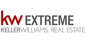 Keller Williams Extreme