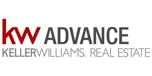 Property for sale by Keller Williams Advance