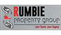 Rumbie Property Group