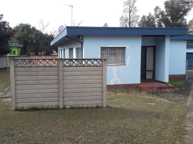 Rent  Bedroom Property Hertz