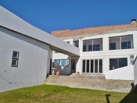 House - Struisbaai