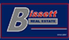 Bissett Real Estate