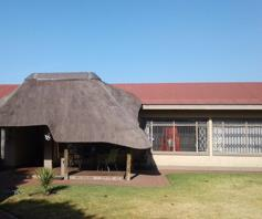 House for sale in Vanderbijlpark SE 1