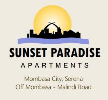 Sunset Paradise Apartments