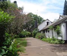 Farm for sale in Ballito Central
