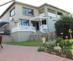 House for sale in Kungwini Country Estate