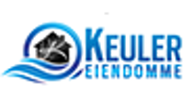 Keuler Property Consultants
