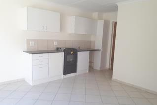 This apartment is in Kidds Beach. Located within a secure gated estate, it is modern, has a recreational area, close to the ...