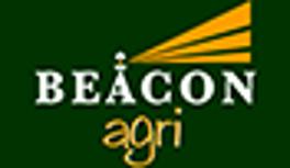 Beacon Agri