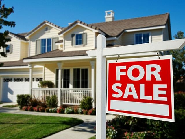The Secret To Selling Your Home And Making A Profit