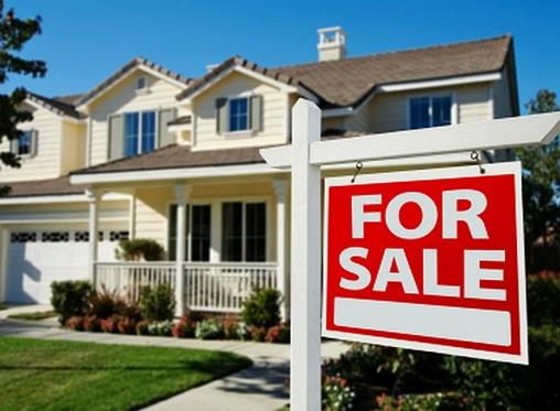 Sell your property now or wait for a better market?