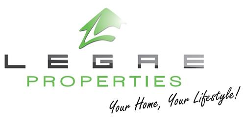Property for sale by Legae Properties
