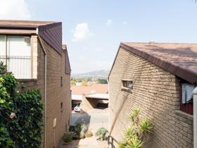Two Bedroom Rent Avenue Randburg