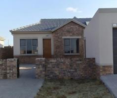 House for sale in Marelden