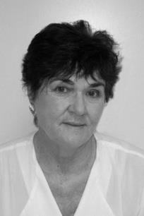 Janet Strydom