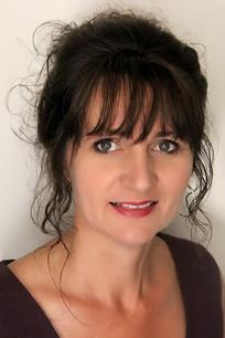 Agent profile for Suzette Van Wyk