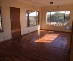 House for sale in Barkly West