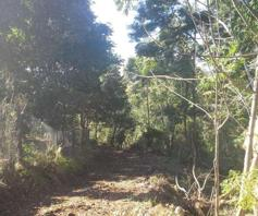 Vacant Land / Plot for sale in Crestholme
